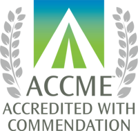 ACCME-commendation-full-color-Web
