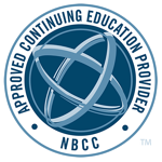 NBCC-ACEP-clear-web