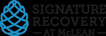 SigRecovAtMcL-Logo-CMYK