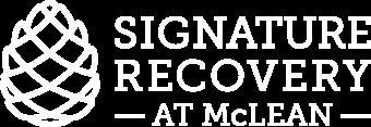 SigRecovAtMcL-Logo-KO